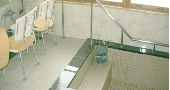 こぶし_大浴室