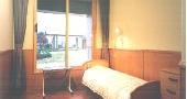 相生_療養室1床