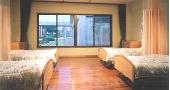 相生_療養室4床